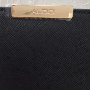 Aldo Bags - Afadollaa tote from Aldo ‼️ NWT